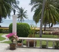 beach house Bankrut