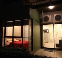 Holiday condo Lumpini Cha-am for rent