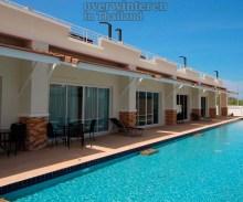pool villa pranburi