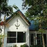 vakantiehuis Bankrut (5)