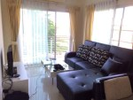 flame apartment holiday rental Hua hin