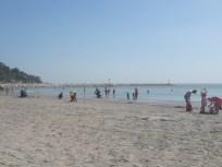 Takiap Strand