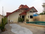 pool villa cha-am (2)