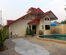 pool villa cha-am (2)