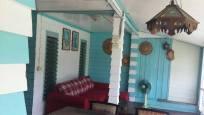 Maggies River Houses Prachuap Khirikhan (9)