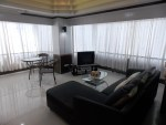 good apartment catteraya Cha-am