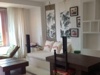 las tortugas huahin 2 berdoom apartment