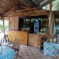 sabaya resort cha-am fotos 2018 (3)