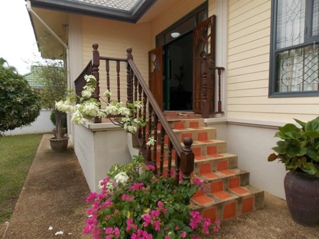 Huur vakantie villa in Baan Suksabai