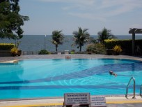 Swimmingpool VIP 1