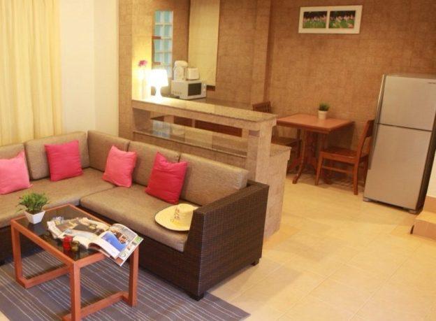 Superior villa 2019 Koh Samui (4)