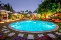 secret garden resort