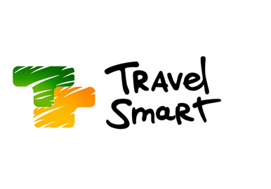 travel-smart