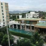 voordelig Huahin Appartement (2)