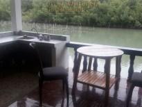 rent Maggies River House in Prachuap Khirikhan