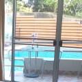 balkon chiangrai condotel studio