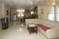 Holiday home with 3 bedrooms Cha-am Beach