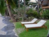 Villa on Koh Chang Island for 1 week