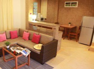https://www.overwinteren-in-thailand.nl/resorts-en-hotels-in-thailand/geweldige-complete-villa-op-samui-garden-home/