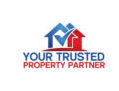 jouw trusted property partner My Rooms