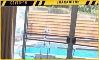 quarantaine hotel keuze thailand