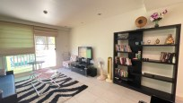 Rustig appartement in Hua hin Mykonos