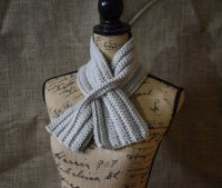 Fashion tips: scarf, cowl, shawl, shrug - OverYonderShop