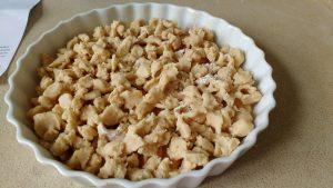 appelkruimeltaart-voor-het-bakken