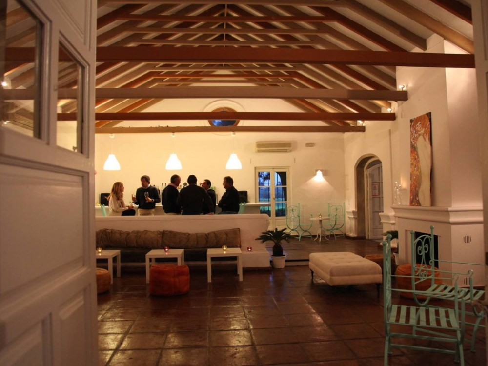 Commercial - Hotel for Sale in Sotogrande