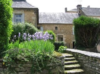 House for Sale in Salignac Eyvignes, Aquitaine, France