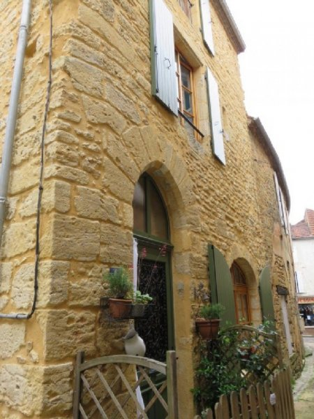 House for Sale in Belves, Aquitaine, France