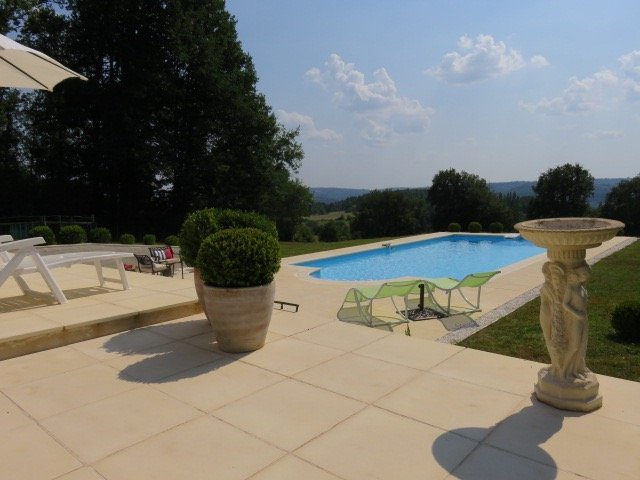 House for Sale in Le Bugue