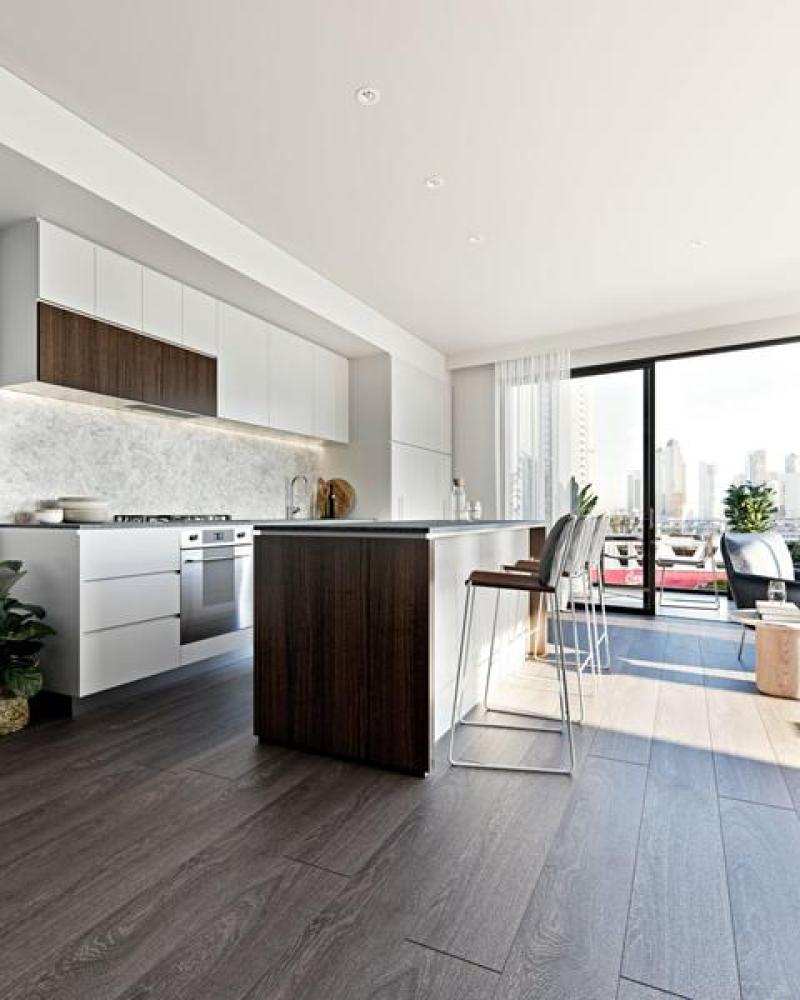 Apartment for Sale in VIC, Australia