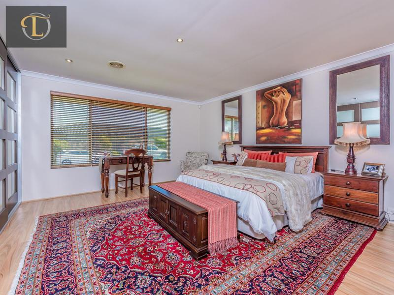 House for Sale in WA