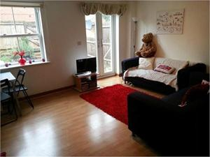House for Rent in Canterbury, United Kingdom