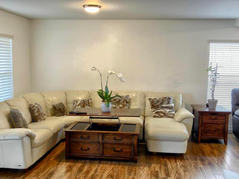 Single Family Home for Sale in West Palm Beach