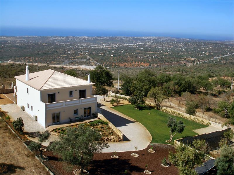 House for Sale in Loule, , Portugal