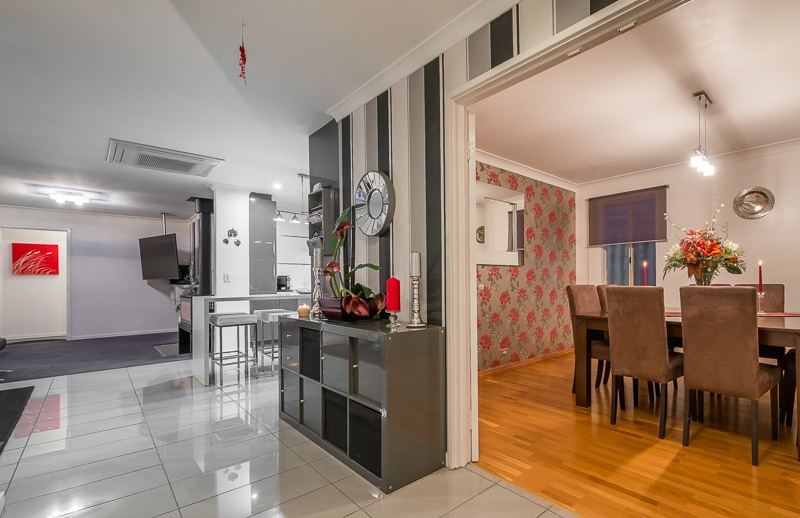 House for Sale in Perth