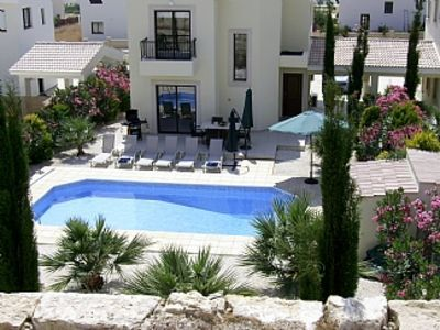 House for Sale in Paphos, Pafos, Cyprus