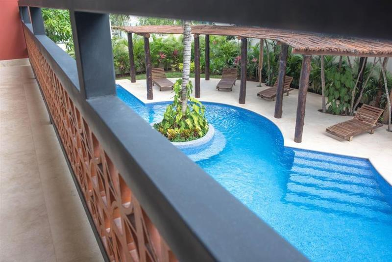 House for Sale in Tulum