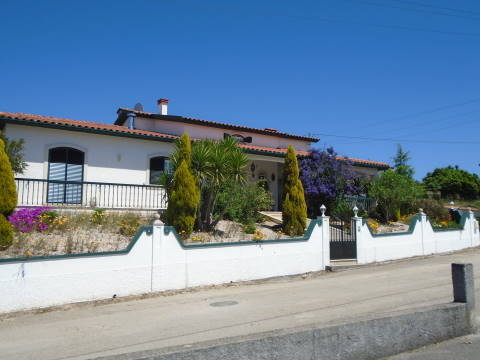 House for Sale in Coimbra, Coimbra, Portugal