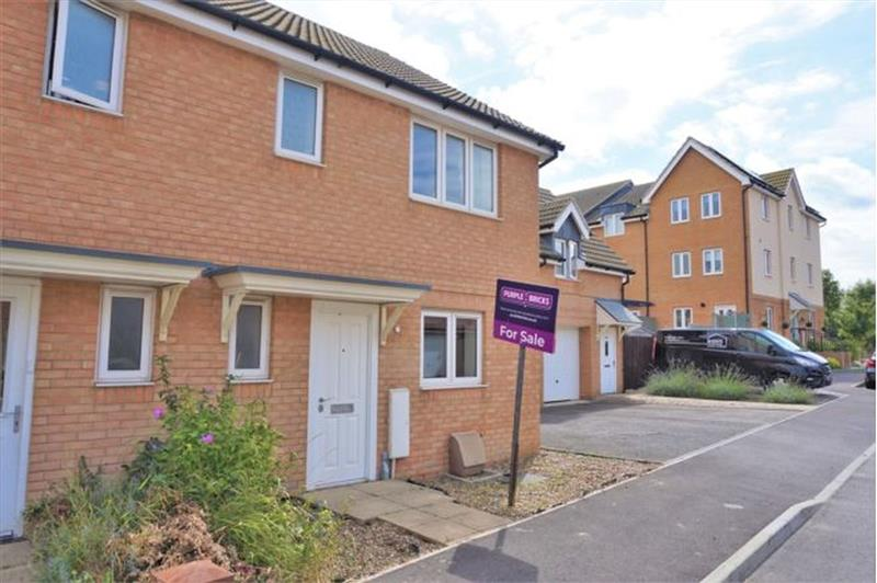 House for Sale in Kent, Kent, United Kingdom