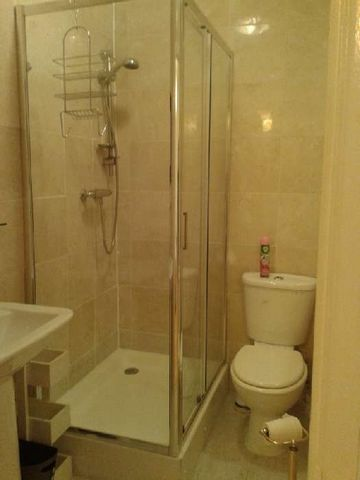 2 Bedroom Apartment for Sale in Central London
