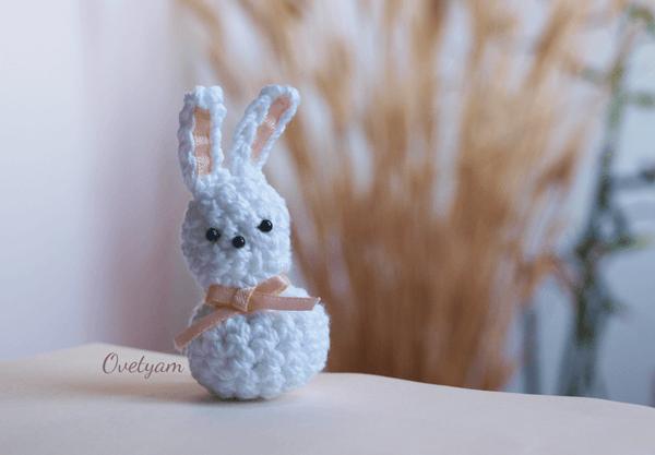 conejo-patron-amigurumi