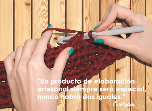 un-producto-de-elaboracion-artesana-siempre-sera-especial-nunca-habra-dos-iguales