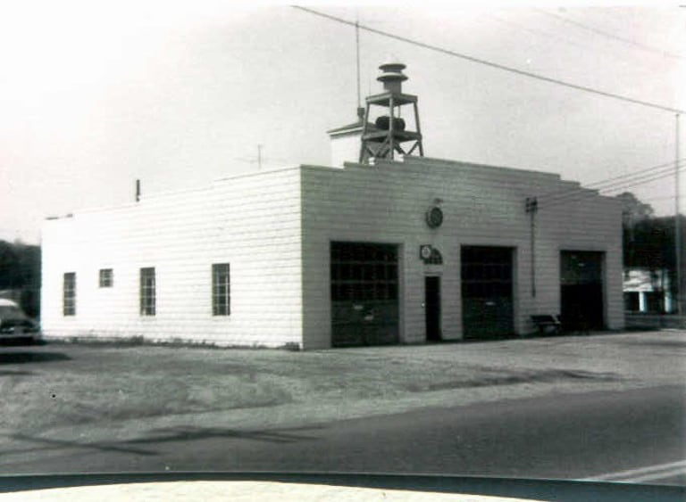 Odenton Rt 175