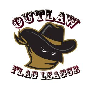 Outlaw Flag League