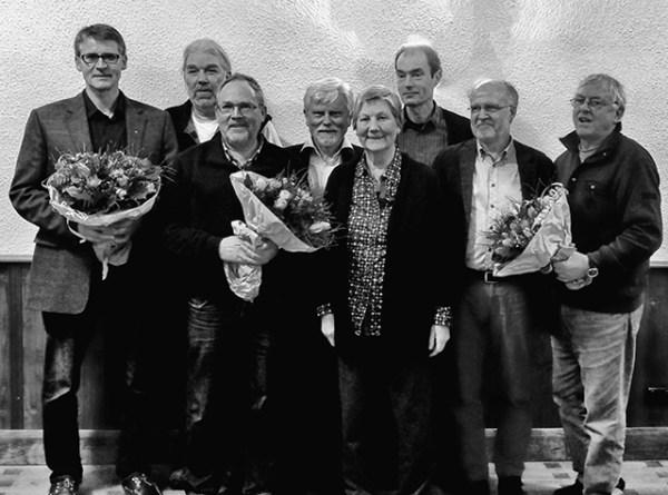 Vorstande OVH NABU Feb 2015 SWsm