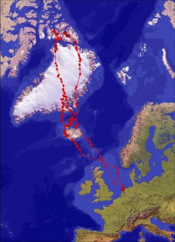 Knutt GPS map_paula_lg