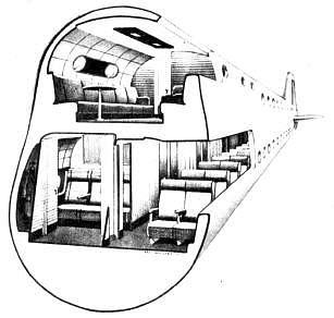 Vertex Magneto Wiring Diagram 2004 Silverado Tach Diagram
